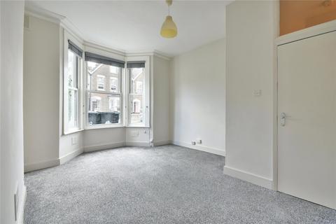 2 bedroom flat to rent - Baronet Road, Tottenham, N17