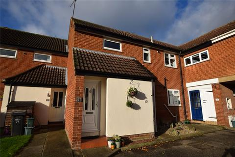 2 bedroom maisonette for sale - Guys Farm Road, South Woodham Ferrers, Chelmsford, Essex, CM3