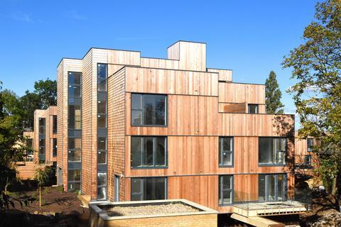 2 bedroom flat to rent - Churchwood Gardens SE23