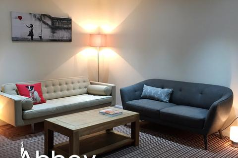 1 bedroom house share to rent - Room 5 | Browning Road | L&D Area | LU4 0LG