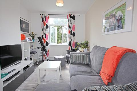 4 bedroom apartment for sale - Hawke Park Road, London, N22
