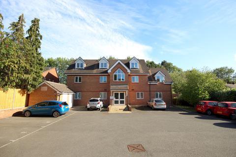 2 bedroom ground floor flat for sale - Bucks Copse, Wokingham