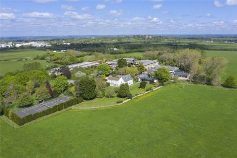 Farm for sale - Cricklade, Swindon, SN6