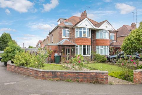 4 bedroom semi-detached house for sale - Green Lane, Finham, Coventry