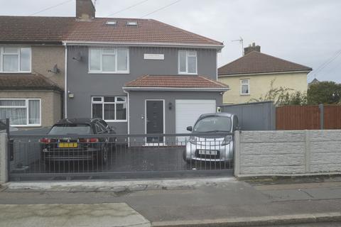 4 bedroom end of terrace house for sale - Elstow Road, Dagenham