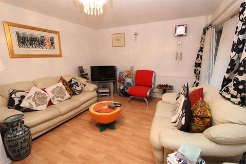 2 bedroom maisonette to rent - Bolster Grove, Crescent Rise, London