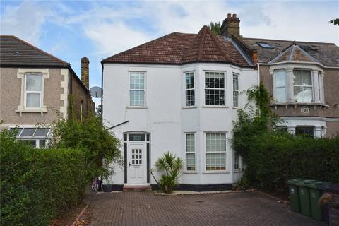 2 bedroom flat for sale - St Mildreds Road, Lee, London, SE12