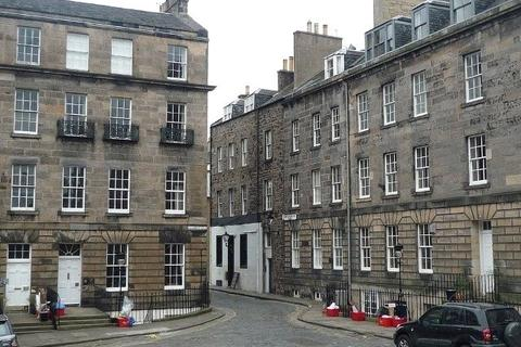 2 bedroom apartment to rent - 2F2, Northumberland Place, New Town, Edinburgh