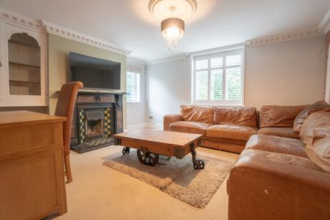 6 bedroom detached house to rent - Middle Lane, Nether Broughton, Melton Mowbray