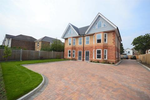 2 bedroom apartment for sale - Calvin Road, Bournemouth