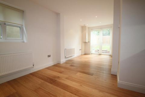 1 bedroom flat to rent - Argyle Road, Finchley, N12
