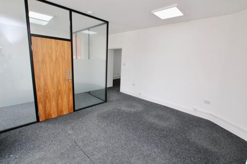 Land to rent - Mount Pleasant, Waterloo, Liverpool, L22