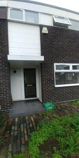 1 bedroom in a flat share to rent - Ashton Road, London