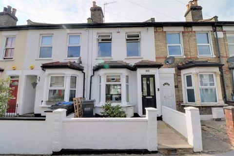 2 bedroom terraced house for sale - St. Peters Street, South Croydon