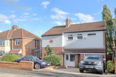 3 bedroom detached house for sale - Loweswater Crescent, Grangefield