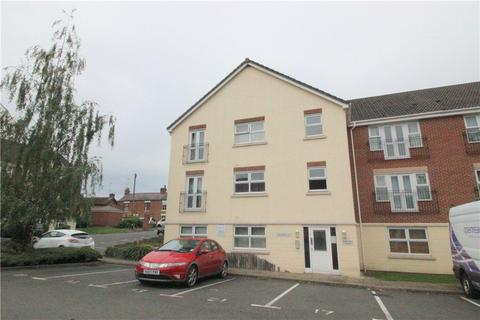 1 bedroom flat for sale - Peckerdale Gardens, Spondon