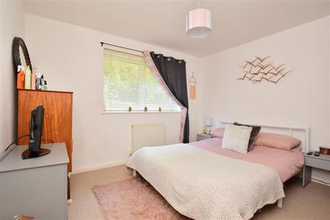 2 bedroom ground floor flat for sale - Francis Road, Broadstairs, Kent