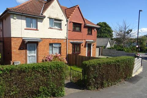 1 bedroom house share to rent - Salcombe Road, Knowle, Bristol