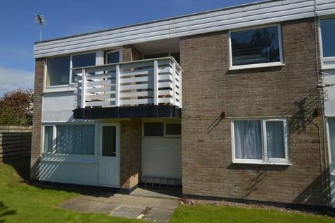 2 bedroom flat for sale - Ty Maldwyn, Tywyn, Gwynedd, LL36