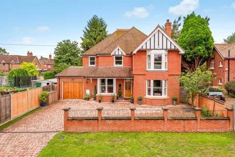 4 bedroom detached house for sale - The Avenue, Horley, Surrey, RH6