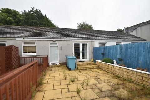 1 bedroom bungalow for sale - Cromarty Place, Chryston, G69 9HG