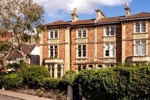 2 bedroom apartment for sale - Pembroke Road, Clifton
