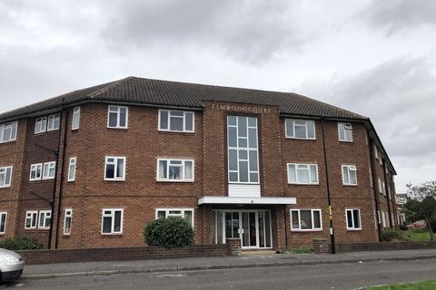 1 bedroom apartment for sale - Elmwood Court, Sutton Oak Road, Sutton Coldfield