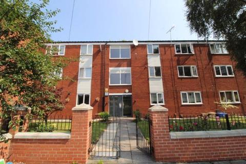 1 bedroom apartment for sale - Pitville Grove, Mossley Hill
