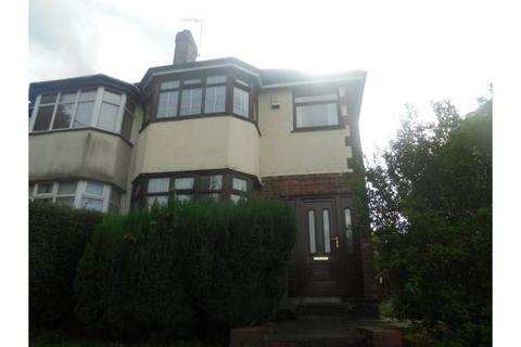 3 bedroom semi-detached house to rent - Wolverhampton Road