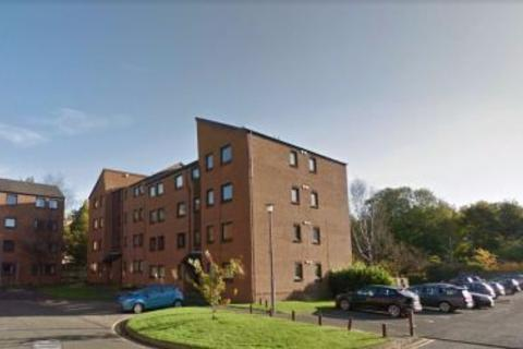 1 bedroom flat to rent - 3/6 White Park