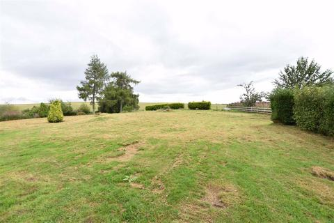Land for sale - Lochussie, West Of Maryburgh, Ross-shire