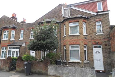 4 bedroom end of terrace house for sale - Grove Road, Hounslow