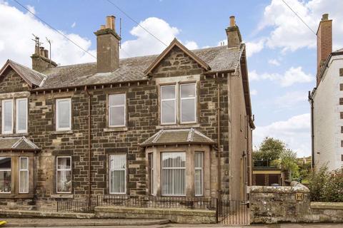 3 bedroom flat for sale - Cupar Road, Guardbridge