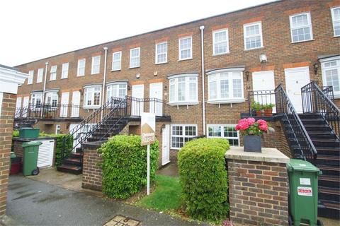 1 bedroom maisonette for sale - Regency Way, Bexleyheath, DA6