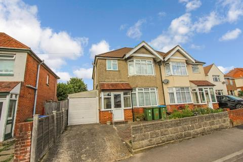 3 bedroom semi-detached house for sale - Cherry Walk, Shirley, Southampton, SO15