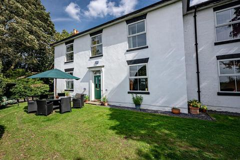 5 bedroom detached house for sale - Whitedale, Hull