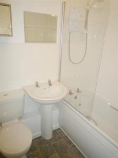 1 bedroom detached house to rent - Plover WharfCastle MarinaNottingham