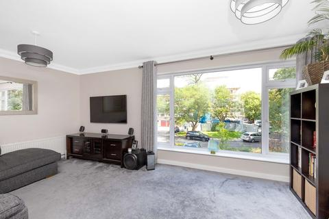 3 bedroom townhouse for sale - Cornford Close, Bromley, BR2