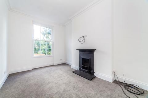 1 bedroom apartment to rent - Seymour Terrace, London, SE20