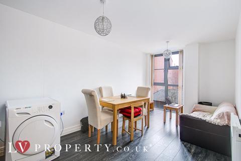 2 bedroom apartment for sale - Metalworks, Jewellery Quarter