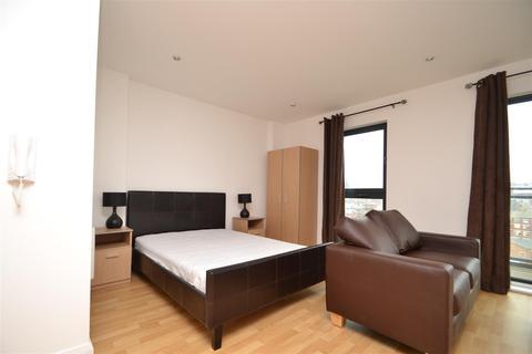 1 bedroom flat to rent - Waterloo Street, Leeds