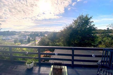 2 bedroom terraced house for sale - Prendergast, Haverfordwest