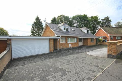 4 bedroom detached house for sale - Wolfreton Garth, Kirk Ella, Hull