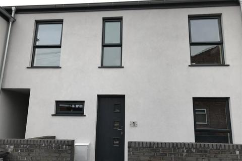 2 bedroom house to rent - Boundary Street, Lincoln