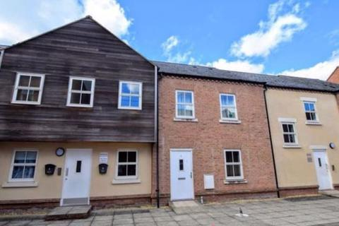 2 bedroom apartment for sale - Pine Street, Aylesbury