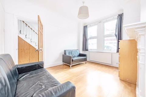 2 bedroom house to rent - Rostella Road, Tooting