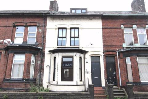 5 bedroom terraced house to rent - Vernon Street, Bolton, Greater Manchester