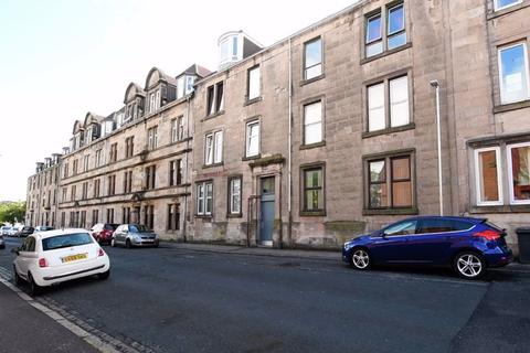 2 bedroom flat to rent - Holmscroft Street, Greenock, Greenock