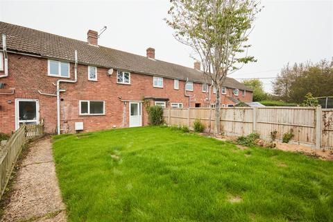 3 bedroom terraced house for sale - Stanfield, Tadley