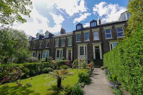 1 bedroom flat for sale - Park Place West, Sunderland